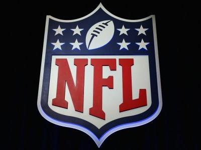Football fans finally have release date for 2018 NFL schedules