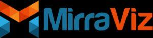 Get the Whole Screen for Multiplayer Gaming with MirraViz at CES 2018 - Geek News Central