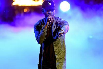 New Bryson Tiller Music Is on the Way Courtesy of HBO's 'Insecure'