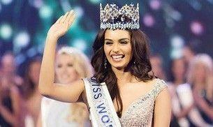 Manushi Chhillar's batchmates, roommate, share thoughts about Miss World 2017