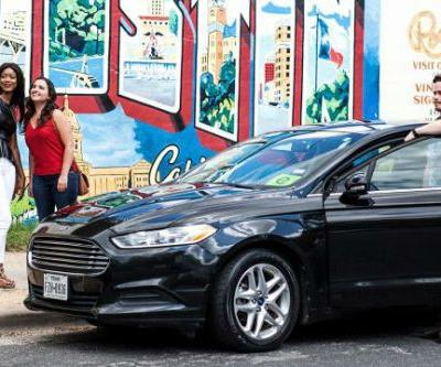 Fasten Ends Ride-Hailing Service in Boston & Austin After Sale