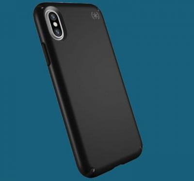 Why this simple and unassuming iPhone case is my favorite one I've ever tested