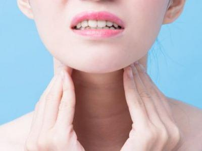 Thyroid Nodules + 7 Natural Ways to Manage Symptoms of Thyroid Disease