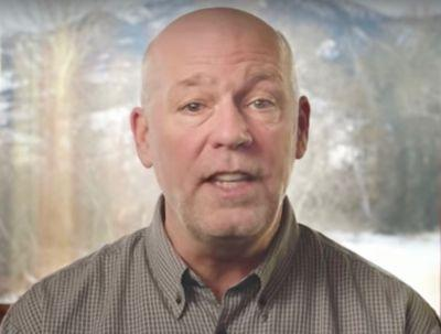 Greg Gianforte Loses Support of Three State Newspapers After Assaulting Reporter