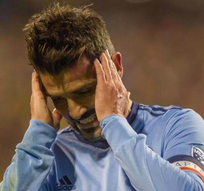 Crew romp leaves NYCFC as the team that needs saving