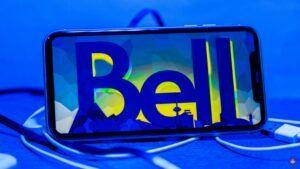 Government of Canada and Bell to bring high-speed internet to 362 rural Ontario homes