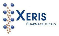 BIO 2017 Innovation Zone Company Snapshot: Xeris Pharmaceuticals, Inc