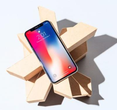 These accessories can keep your iPhone X from getting scratched or dented - saving you hundreds of dollars in the long run