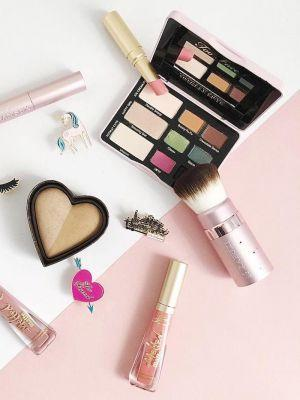 Too Faced has a Major Sale Going On, Just Because