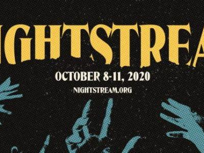 Nightstream is a New Virtual Film Festival For Horror Fans