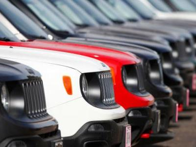 Are There Hidden Rebates on Cars That Buyers Don't Know About?