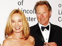 Sam Shepard's Longtime Love Jessica Lange Spoke About Him Right Before His Death