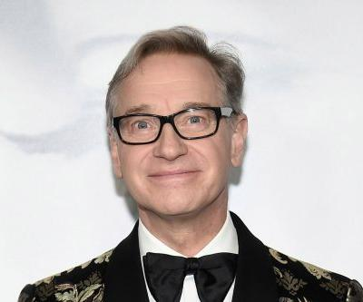 Paul Feig to Direct Netflix's 'The School for Good and Evil'