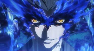 Persona 5 R News Coming Tomorrow, March 23