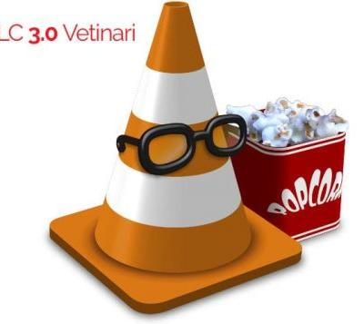 VLC 3 Media Player Now Available Supporting 8K, Chromecast And More