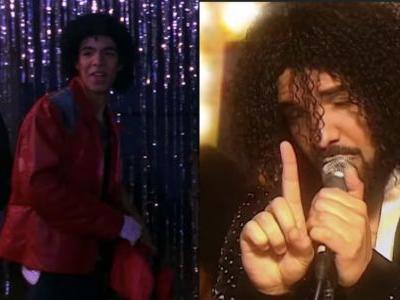 "Drake Borrowed His Moves From 'Degrassi' for Migos' ""Walk It Talk It"" Video"