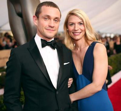 Claire Danes and Hugh Dancy Are Expecting Their Second Child
