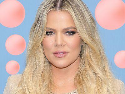 Khloé Kardashian Has A Few Words For The Trolls Saying O.J. Simpson Is Her Father