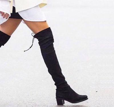 Nordstrom is having a huge sale on boots right now - here are the 15 best pairs you can buy
