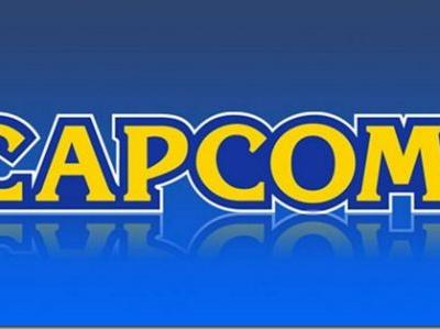 Capcom has more games planned for Switch