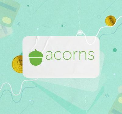 Acorns makes it easy to invest your spare change, but the monthly fee might not make sense for everyone