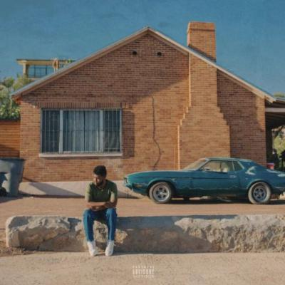 Khalid returns with new EP, Suncity: Stream