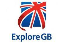 ExploreGB to be held from 1st to 2nd March