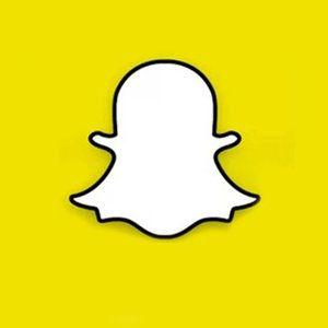 """Snapchat's """"Year End Story"""" feature goes live, here is how to use it"""