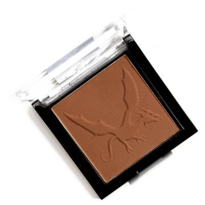 Wet 'n' Wild You're Dragon Me Down Color Icon Bronzer Review & Swatches
