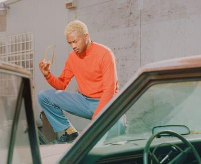 "Toro Y Moi - ""Care Of Cell 44″"