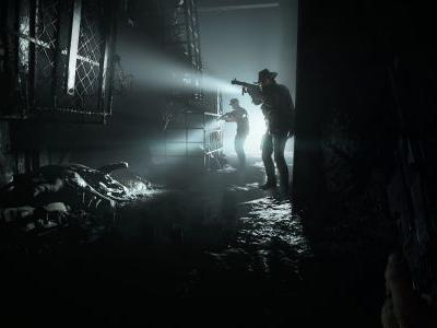 Hunt: Showdown Patch Notes 0.5 Details New Bounties and Bug Fixes