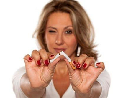 RA Risk and the Mediterranean Diet: The Tobacco Connection