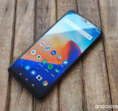 OnePlus 6 India review: Notching up another win