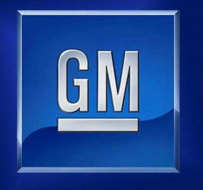 GM recalls over 360,000 trucks due to engine block heater cord fires