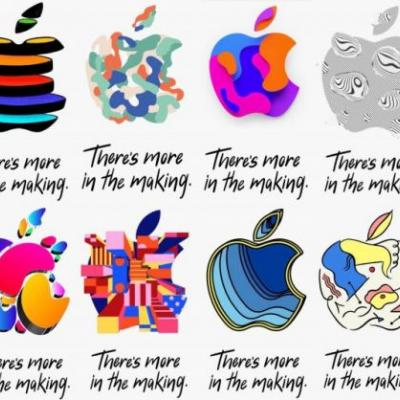 Apple Likely to Announce New Macs and iPads at Brooklyn Event on 30 October 2018