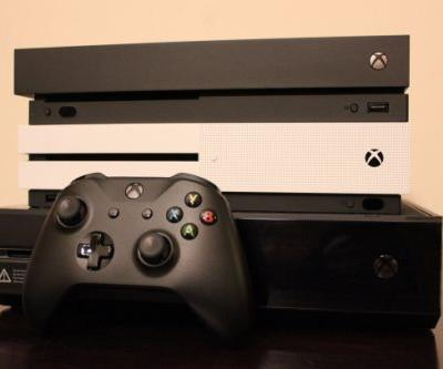 Black Friday 2017: The 10 best video game hardware deals