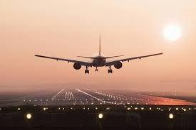 Canada's new Air Passenger Protection Regulations comes into effect from today, July 15