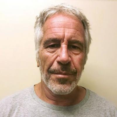 Jail Guards Allegedly Skipped Welfare Checks on Jeffrey Epstein in the Days Prior to His Death