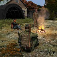 5 years into Early Access, DayZ hits beta ahead of a planned 1.0 release this year