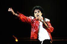 Michael Jackson Accusers Deserve to Be Heard In New Documentary, Attorney Says