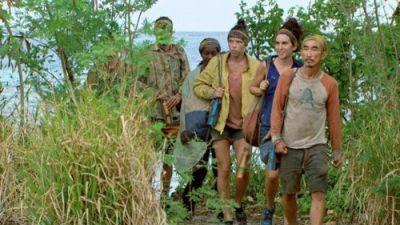 Survivor Finale Preview: Who Will Win Survivor: Game Changers?