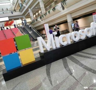 Outlook still down following Microsoft 365 outage