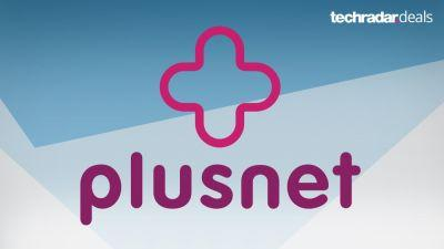Broadband deal of the week: Plusnet 76Mb superfast broadband for less than £30pm