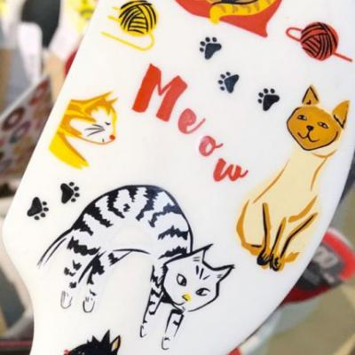 Sur La Table's Hidden Gems for Cat Ladies