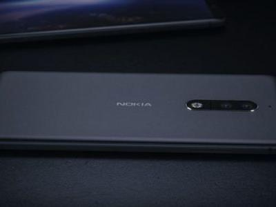 Nokia 10 with Snapdragon 845, early rumors hint at Q3 2018 launch date