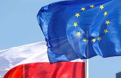Poland broke EU law with 2017 judicial reform, EU top court rules