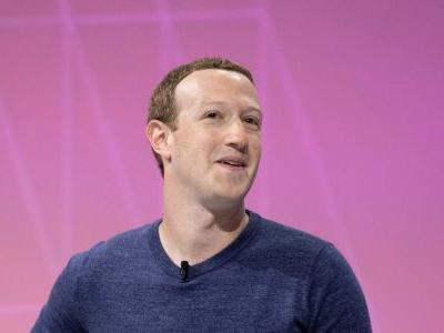 Facebook surprised Wall Street with an earnings beat - here's what analysts are saying