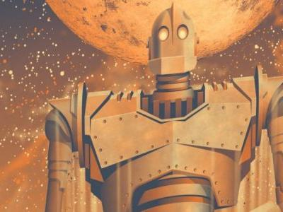 Mondo Reveals New Puzzles For G.I. JOE, THE IRON GIANT, CAPTAIN AMERICA, GREMLINS, JURASSIC PARK, and More