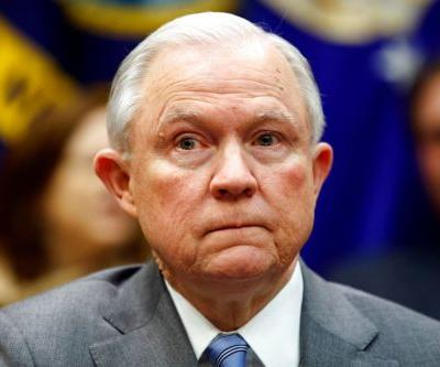 Former Mass. AG Martha Coakley on what dismissal of Sessions means