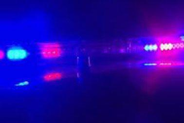 Police investigating after person shot by clerk during reported robbery in Independence